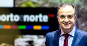 O Porto e Norte acolhe o Portugal Business Meetings