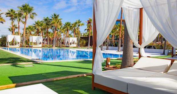 World Wellness Weekend no VidaMar Resort Hotel Algarve