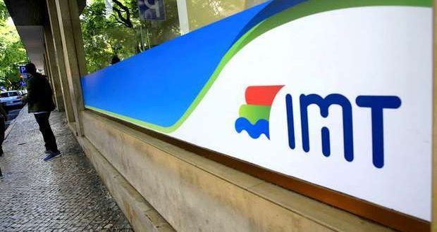 Crescem as queixas contra o mau serviço do IMT