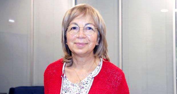 S.P. de Medicina Interna elegeu novos dirigentes