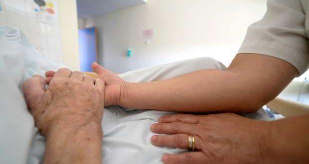 O CHUA destaca os Cuidados Paliativos em Outubro