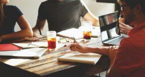 Retenção de trabalhadores focada no bem estar e saúde